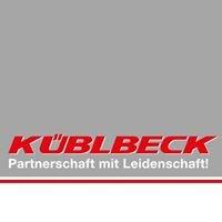 Küblbeck GmbH & Co. KG