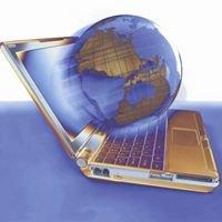 Технологии дистанционного образования