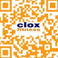 clox fitness