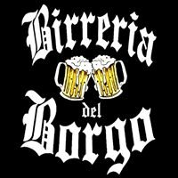 Birreria del Borgo