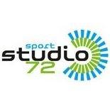 sportstudio72