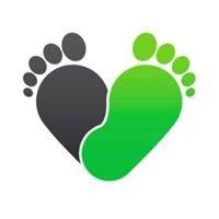 Barefoot Physio
