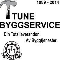 Tune Byggservice