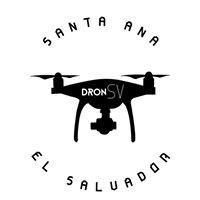 Dron Sv Producciones