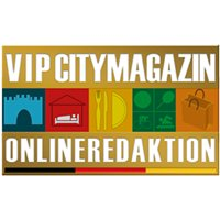 VIP-City-Magazin