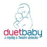 DUET BABY