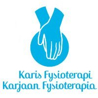 Karis Fysioterapi / Karjaan Fysioterapia