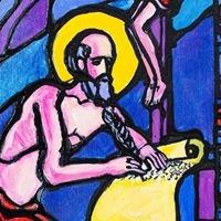 Župa sv. Jeronima - Pučišća