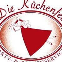 Die Küchenfee