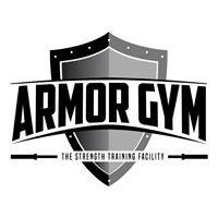 Armor Gym