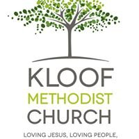 Kloof Methodist Church