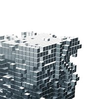 Krystal Analytix & Computing