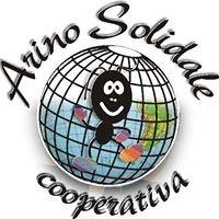 Arino Solidale