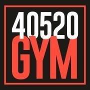 40520 GYM
