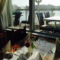 RantaCasino Restaurant Heinola Finland