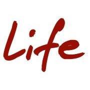 Gesundheitszentrum Life GmbH