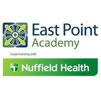 Nuffield Health, Lowestoft