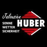 Jalousien Huber GmbH