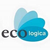 Eco-logica Srl
