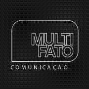 Multifato Comunicação