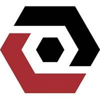 SAFECOR GmbH