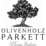 Olivenholz & Parkett