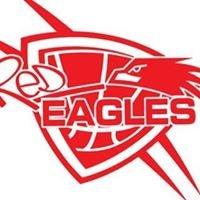 Red Eagles Rathenow