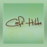 Café Hilde