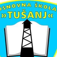 "Osnovna škola "" Tušanj"" Tuzla"