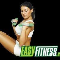 Easy Fitness Mallorca