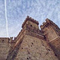 Rocca Medievale di Offagna
