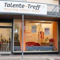 Talente-Treff