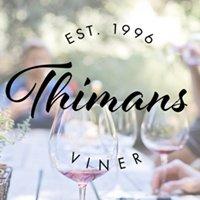 Thimans Viner