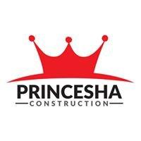 Princesha Construction