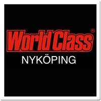 World Class Nyköping