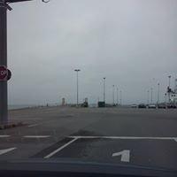 Virtsu sadam