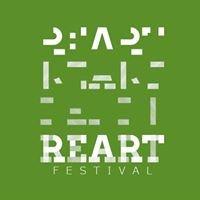 ReArt festival