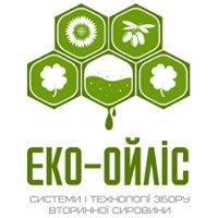 Eko-Oylis