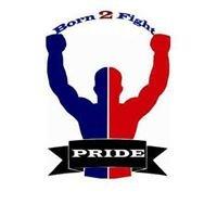 Pride Club Nagold