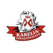 Karelian Lihajaloste Oy