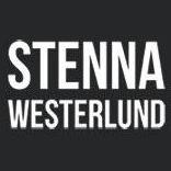 Golfopetus Stenna Westerlund