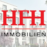 HFH Immobilien GmbH