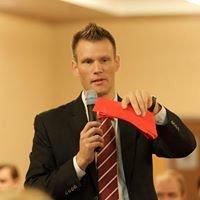 Managing Organizations - Bernd-Friedrich Voigt
