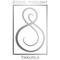 Studio Highlight Tikkurila