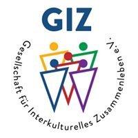 GIZ - Gesellschaft für Interkulturelles Zusammenleben
