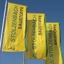 Stolzenbach Baustoffe GmbH