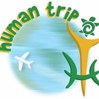 Human Trip - Pour voyager Autrement