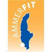 Ammerfit Fitness Studio