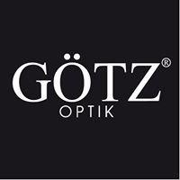 Götz Optik GmbH