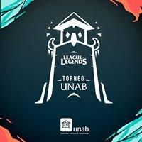 League UNAB